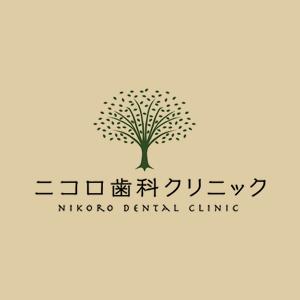 nkr_logo